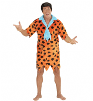 Fred Flintstone Costume (05804)